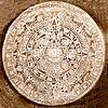 ID 4698097 | Alten aztekischen Kalender | Foto mit hoher Auflösung | CLIPARTO