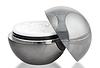 ID 3481028 | Gray cosmetics cream sphere box | Foto stockowe wysokiej rozdzielczości | KLIPARTO