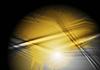 Vektor Cliparts: Abstrakter Grunge-Hintergrund