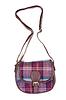 ID 3679255 | Ladies fashion plaid bag | Foto stockowe wysokiej rozdzielczości | KLIPARTO