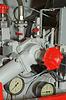 ID 3525010 | Fire Truck Hose zawory | Foto stockowe wysokiej rozdzielczości | KLIPARTO