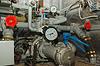 ID 3525048 | 소방차 호스 밸브 | 높은 해상도 사진 | CLIPARTO