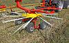 ID 3454476 | Landmaschinen für die Vorbereitung hay | Foto mit hoher Auflösung | CLIPARTO