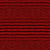 blackand rotem Hintergrund Gittergewebe Gewebestruktur