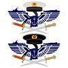 Ikonen der russischen Marine