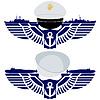 Ikonen der US Navy