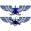 Abzeichen Luftwaffe