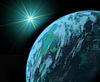 ID 3429809 | Stern, Nacht, Planet | Illustration mit hoher Auflösung | CLIPARTO