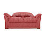 Couch | Stock Illustration