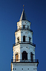 ID 3595139 | Nevjansky upadku wieży XVIII wieku | Foto stockowe wysokiej rozdzielczości | KLIPARTO