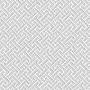 ID 3446559 | 巴厘部落模式 - 无缝纹理 | 向量插图 | CLIPARTO