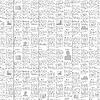 Newspaper Hintergrund