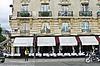 ID 3447486 | Парижане на улице Парижа. Франция | Фото большого размера | CLIPARTO