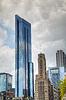 ID 3386779 | Downtown Chicago, IL | Foto stockowe wysokiej rozdzielczości | KLIPARTO