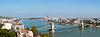 ID 3469059 | Panoramiczny przegląd Budapeszcie | Foto stockowe wysokiej rozdzielczości | KLIPARTO