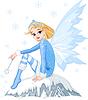 Winterfee