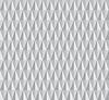 Nahtloser Hintergrund | Stock Illustration