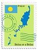 Mail to-von Palau