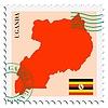 Mail to-aus Uganda