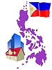 real estate in Philippines