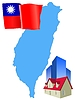 Immobilien in Taiwan
