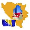 Immobilien in Bosnien und Herzegowina