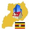 Immobilien in Uganda