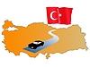 Straßen der Türkei