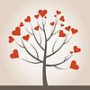Liebes-Baum