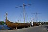 ID 3387468 | 海盗船在维堡 | 高分辨率照片 | CLIPARTO