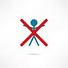veto icon
