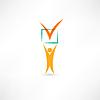 Wahl-Symbol