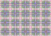 ID 3585182 | Background of squares and stripes in pastel colors | Klipart wektorowy | KLIPARTO