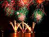 ID 3442499 | Feuerwerk | Foto mit hoher Auflösung | CLIPARTO