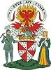 John Campbell, 4. Earl of Loudoun Wappen