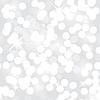 Funkelnder nahtloser Weihnachts-Hintergrund | Stock Vektrografik