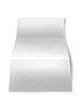 ID 3534728 | White paper | Foto stockowe wysokiej rozdzielczości | KLIPARTO