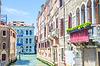 ID 3428541 | Odsłon Wenecja we Włoszech | Foto stockowe wysokiej rozdzielczości | KLIPARTO