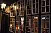 ID 3534008 | Tradycyjne okno pub | Foto stockowe wysokiej rozdzielczości | KLIPARTO
