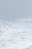 ID 3425259 | Zimowy krajobraz | Foto stockowe wysokiej rozdzielczości | KLIPARTO