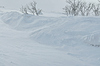 ID 3425278 | Зимний пейзаж | Фото большого размера | CLIPARTO
