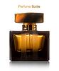 ID 3411428 | Parfum | Foto mit hoher Auflösung | CLIPARTO
