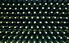 Flasche Sammlung Wein | Stock Foto