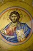 ID 3436782 | Jesus. Kirche des Heiligen Grabes | Foto mit hoher Auflösung | CLIPARTO