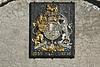 ID 3437735 | Britisches Wappen | Foto mit hoher Auflösung | CLIPARTO