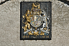 ID 3437735 | Британский герб | Фото большого размера | CLIPARTO