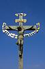 ID 3439579 | Kruzifix | Foto mit hoher Auflösung | CLIPARTO