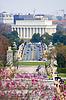 ID 3439599 | Washington DC. Lincoln Memorial | Foto mit hoher Auflösung | CLIPARTO