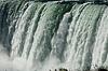 Niagara Falls | Stock Foto