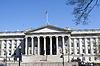 ID 3439808 | United States Department of Treasury Vereinigten | Foto mit hoher Auflösung | CLIPARTO